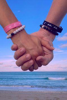 Christian Bracelets, Umbrella Art, Christian Girls, God Is Good, Promise Rings, Couple Goals, Bff, Boyfriend, Packing
