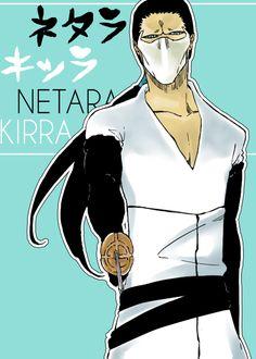 Kirra Netara [The Green Beat] by SKurasa on DeviantArt Manga Anime, Anime Oc, Bleach Fanart, Bleach Anime, Character Concept, Character Art, Bleach Characters, Naruto Oc, Character Costumes