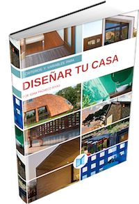 Ebook Liviana Architecture Design, Handyman Projects, Steel Structure Buildings, Casas Containers, Tiny House, Building A House, House Plans, Sweet Home, New Homes