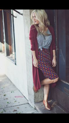 Find More at => http://feedproxy.google.com/~r/amazingoutfits/~3/v4l9ALAOlDs/AmazingOutfits.page