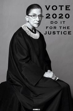 Iconic Women, Famous Women, Famous People, Great Women, Amazing Women, Super Women, Celine, Justice Ruth Bader Ginsburg, Supreme Court Justices
