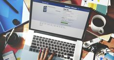 Your Guide to Creating a Facebook Content Strategy: 9-minute read Facebook is smarter than most of us! They are constantly making updates to the algorithm that make it even more difficult to ensure that your content gets in front of your target audience. With this in mind, it's essential to consistently audit your Facebook presence and nail down a content strategy that's going to drive i…