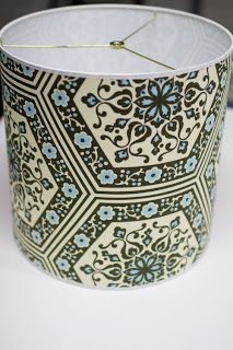 5 Free Tips AND Tricks: Lamp Shades Diy Origami repurposed lamp shades fabrics.Lamp Shades Ideas Balloons old lamp shades kitchens. Pottery Barn Lamp Shades, Wall Lamp Shades, Make A Lampshade, Lampshades, Lampshade Ideas, Fabric Lampshade, Cool Lamps, Unique Lamps, Art Nouveau