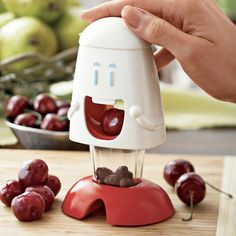Kitchen products. cool product, fruit, cutter