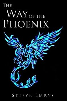 Parables, sayings and fables that offer insights into life. https://www.amazon.com/Way-Phoenix-Tales-Teachings/dp/1490398694/ref=tmm_pap_swatch_0?_encoding=UTF8&qid=&sr= A companion volume to The Gospel of the Phoenix by Stephen H. Provost under his Stifyn Emrys imprint.