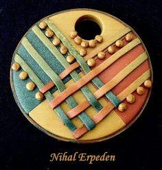 Nihal Erpeden