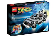 Lego enfim lança o kit inspirado no filme 'De Volta para o Futuro', veja aqui http://www.bluebus.com.br/lego-enfim-lanca-o-kit-inspirado-no-filme-de-volta-para-o-futuro-veja-aqui/
