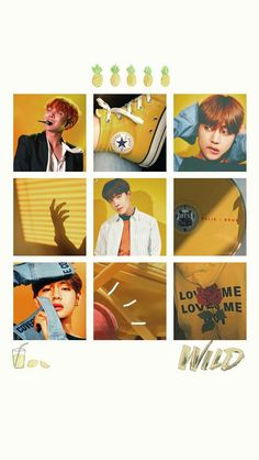 Vhope    wallpaper ♡ Namjoon, Hoseok, Taehyung, Theme Background, Fanart, Gifs, Bts And Exo, Aesthetic Themes, Bts Lockscreen