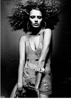 #curls #fashion #♥Studió Parrucchieri Lory (Join us on our Facebook Page)  Via Cinzano 10, Torino, Italy. Hairstylist