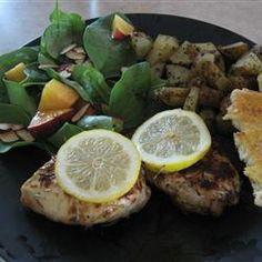 ... Gluten Free, Chicken Tenders, Crusted Chicken, Chicken Tender Recipes