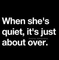 Moving On Quotes : if you ignore a woman for too long, she just shuts the thought of you off. - Hall Of Quotes Motivational Quotes, Funny Quotes, Inspirational Quotes, Lit Quotes, Great Quotes, Quotes To Live By, Ignore Me Quotes, Quotes About Moving On, Quotes About Being Ignored