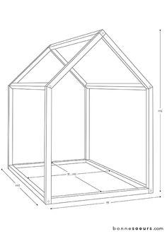 bonnesoeurs-shop-design-lit-maison-dimensions-05
