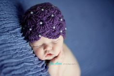 Hey, I found this really awesome Etsy listing at http://www.etsy.com/listing/89351797/crochet-patterns-pearl-adorned-fan-hat