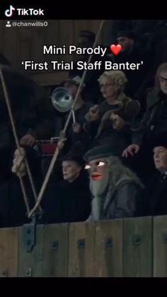 Harry Potter Mems, Harry Potter Parody, Harry Potter Universal, Harry Potter Fandom, Harry Potter Characters, Harry Potter World, Harry Potter Collection, Harry Potter Pictures, Super Funny Videos