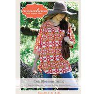 cedar house fabrics sewing patterns
