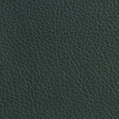 Hunter Green Pebbled Outdoor Indoor Faux Leather Upholstery Vinyl By The Yard Outdoor Fabric, Indoor Outdoor, Chinoiserie Motifs, Leather Texture, Leather Material, Vinyl Fabric, Fabric Birds, Recycled Leather, Concept Home