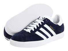 http://www.korayspor.com/adidas-outlet-turkiye