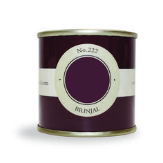 Experience the best paint in the world, Chalk Paint® by Annie Sloan and Farrow & Ball paints and paper located in Simsbury, Connecticut. Farrow Ball, Farrow And Ball Paint, Drawing Room Blue, Dix Blue, Salon Blue, Animal Vegetable Mineral, Ball Drawing, Cool Paintings, White Light