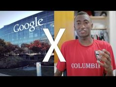 ▶ 5 True Facts about Google X! - YouTube