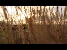 Promotional Film - Poland - YouTube