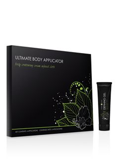Lose inches in just 45 minutes with a Body Wrap! I use these and they actually do work (approx. -7in/wrap!). Average inch loss for one wrap is 2-6 inches, and these can be used on any area of the body. You really have to try it for yourself to believe how amazing they are. They're only $15/wrap and come in a pack of 4.You won't be disappointed, I promise!