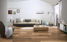 Nowa kolekcja płytek podłogowych Baima to ukłon w stronę zwolenników naturalności i funkcjonalności jednocześnie. Oryginalna kolorystyka wyglądem przypominająca drewniane deski.  http://www.paradyz.com/plytki/tarasowe-salon/baima