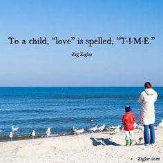 Best Zig Ziglar Quotes on Kids Images Parenting Quotes, Parenting Advice, Kids And Parenting, Teaching Quotes, Robert Kiyosaki, Zig Ziglar Quotes, Affirmations, Work Family, Family Yoga