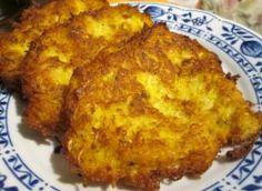 Polish Recipes, Food Inspiration, Baked Potato, Cauliflower, Macaroni And Cheese, French Toast, Pizza, Potatoes, Dining