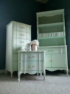 21 best dixie furniture images dixie furniture furniture makeover rh pinterest com