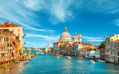 Italian to English translation services for your business!
