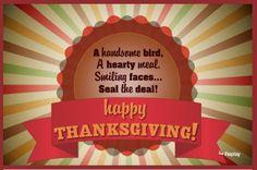 http://holiday.saveatreecards.com/step1/thanksgiving_anim_09
