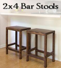 48 Best Dimensional Lumber Ideas Images Diy Furniture