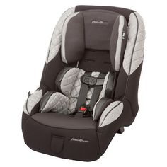 1000 images about car seats on pinterest convertible car seats infant car seats and car seats. Black Bedroom Furniture Sets. Home Design Ideas