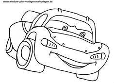Cars 2 Ausmalbilder Kostenlos Ausdrucken Ausmalbilder Fur Kinder C Ausmalbilder Zum Ausdrucken Kostenlos Vorlagen Zum Ausmalen Malvorlagen Zum Ausdrucken