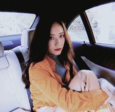 Krystal Jung, Jessica & Krystal, Jessica Jung, Korean American, Ice Princess, Ice Queen, Kpop Aesthetic, American Singers, My Baby Girl