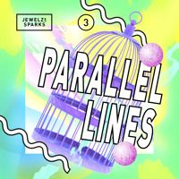 DJ Mag 2016 Free Music Run   PARALLEL LINES feat. Catze [FREE] by Jewelz & Sparks on SoundCloud
