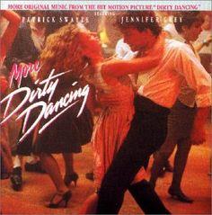 (More) Dirty Dancing