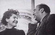 LEYLİM LEYLİM | LEVLA'NIN NOT DEFTERİ Pablo Neruda, A Kind Of Magic, Daily Inspiration, Latina, True Love, Che Guevara, Estate, 3, Google