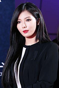 kim hyuna - Поиск в Google