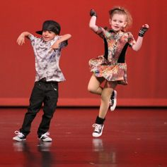 Pin by hip hop and the blueprint presented by dance education santa clarita dance classes ballet dance tap jazz hip hop breakdancing malvernweather Choice Image