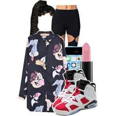 8.26.14, created by fashionstar-482 on Polyvore