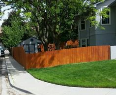 TVHS Offers Wide Variety Of Services, Including: Wood Fence Construction & Repairs, Awnings, Pergolas, Decks & More! (Home & Garden) in Nampa, ID