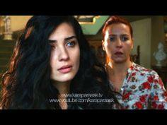 film semi 18 stormy affair 2015 bluray subtitle english