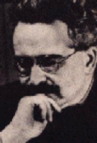 Walter Benjamin- The Work of Art in the Age of Mechanical Reproduction