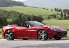How to Check BISP Payment by CNIC Number Detail Tracking System Ferrari F40, Carros Ferrari, New Ferrari, Ferrari 2017, Dream Cars, Ferrari California T, Advanced Driving, Sport Cars, Italia
