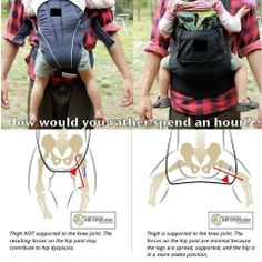 Displaying babywearing.jpg