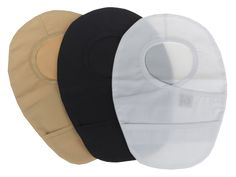 Searching for Ostomy Pouch Covers products? View our range of LIGHT Prescription Covers / Rely on Respond Ltd to deliver with discretion