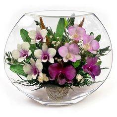 #adornosflorales