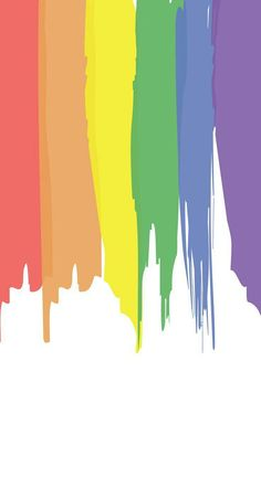 Wallpaper Einhorn Laptop Trendy Ideas - Jason Floyd DIY and Art Tumblr Wallpaper, Cool Wallpaper, Mobile Wallpaper, Wallpaper Backgrounds, Iphone Wallpaper, Screen Wallpaper, Wallpaper Quotes, Gay Aesthetic, Lgbt Love