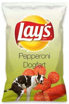 These Lays potato chip flavors are getting out of hand. Lays Potato Chip Flavors, Lays Chips Flavors, Pop Tart Flavors, Lays Potato Chips, Oreo Flavors, Gross Food, Weird Food, Fake Food, Fart Humor